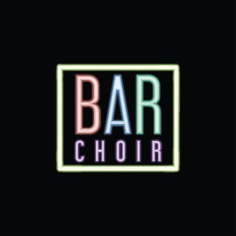 Bar Choir.jpg
