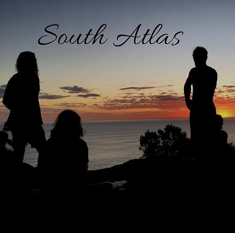 South Atlas