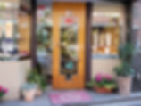 店舗1.jpg