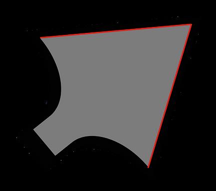 Arrowhead_notxt (2).png