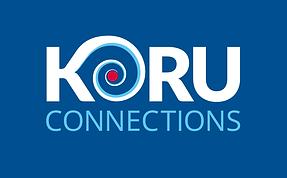 KoruC.png