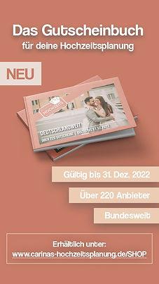 Gutscheinbuch-Promo-1_page-0001.jpg