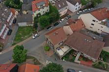 Inspektion Dach und Fassade.JPG