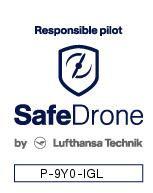 Responsible Pilot.jpg