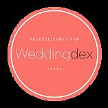 Weddingdex-Badge.png