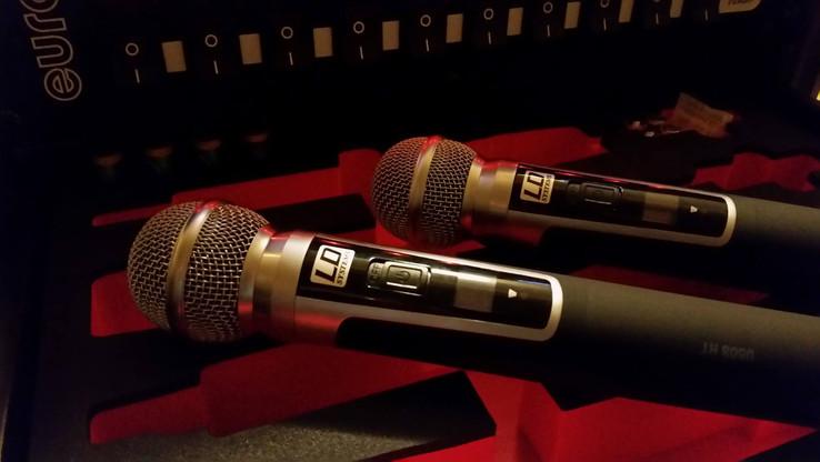 Mikrofone.jpg