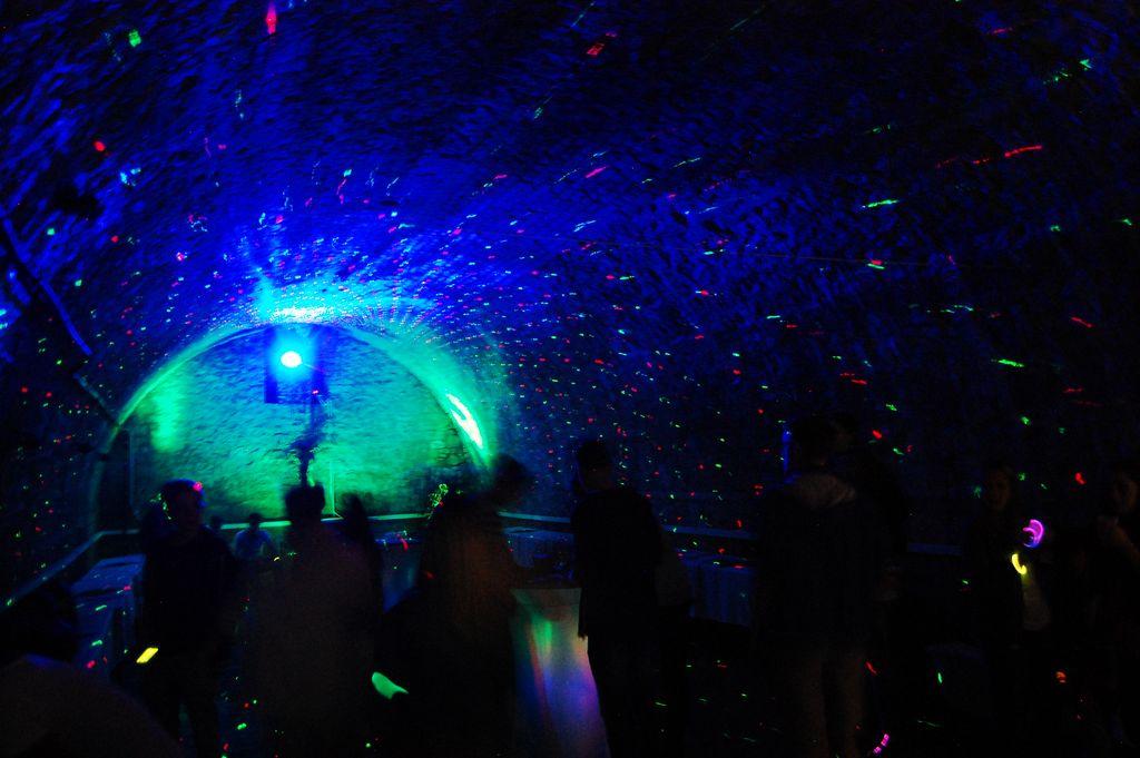 Effekte_Lounge Laser