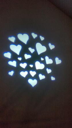 Herzen3
