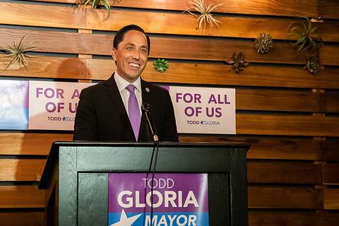 Todd Gloria.jpg