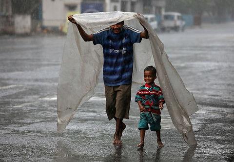 Indian-Homeless.jpg