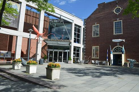 newbedford whaling museum.jpg