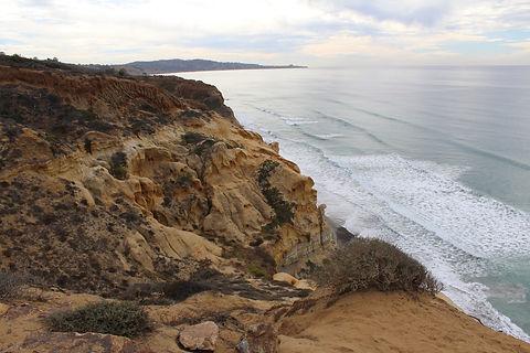 Sunset Cliffs.JPG