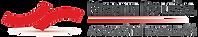 Mgr_Martin_Doležal_logo.png