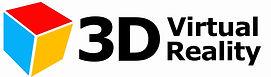 3d matterport logo.jpg