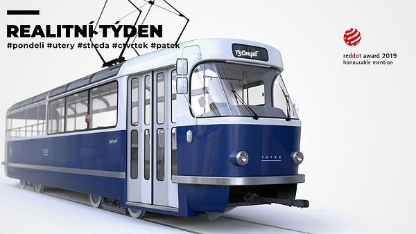 realitní tramvaj.jpg