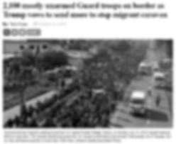 Border10_Central American migrants_InPix