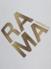 rama logo.png