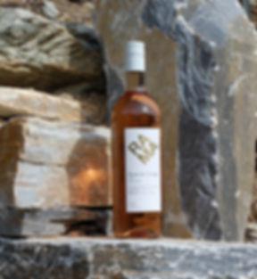 Rosé de gamay_3.jpg