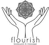 Flourish Logo_edited.jpg
