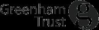 greenham-trust-logo-small-2_edited.png