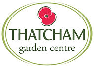 Thatcham-logo.jpg