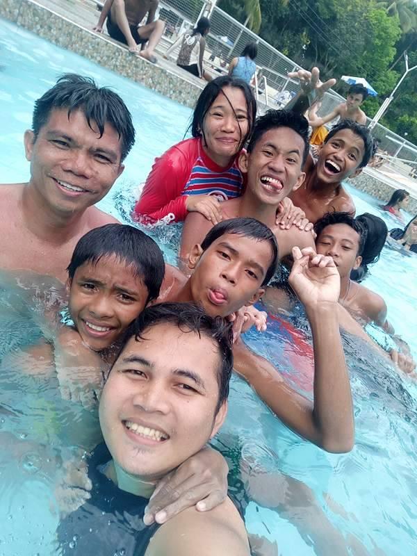 summer camp 13
