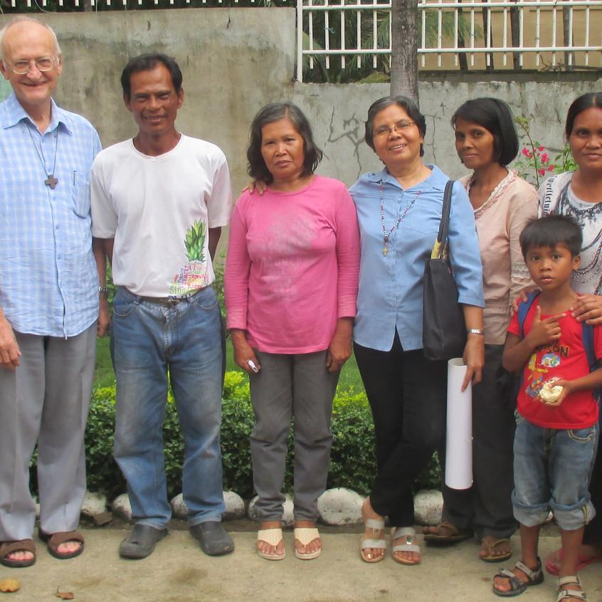 parents' gathering 6