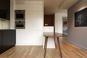 ARCHINARI_ARCHITECTURE INTERIEURE_PARIS1