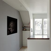 ARCHINARI-ARCHITECTURE INTERIEURE PARSIS