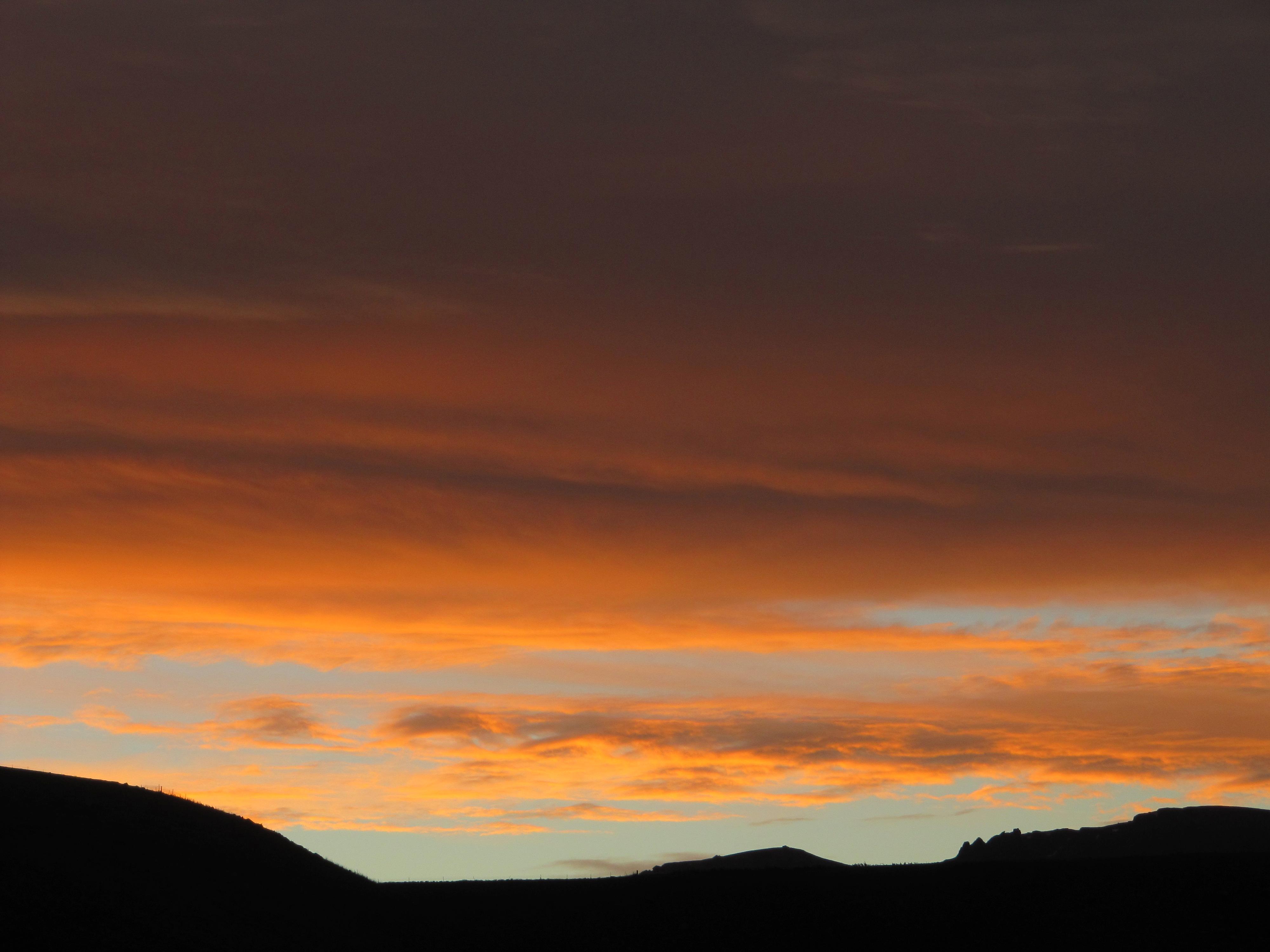 sunset ardgour.png