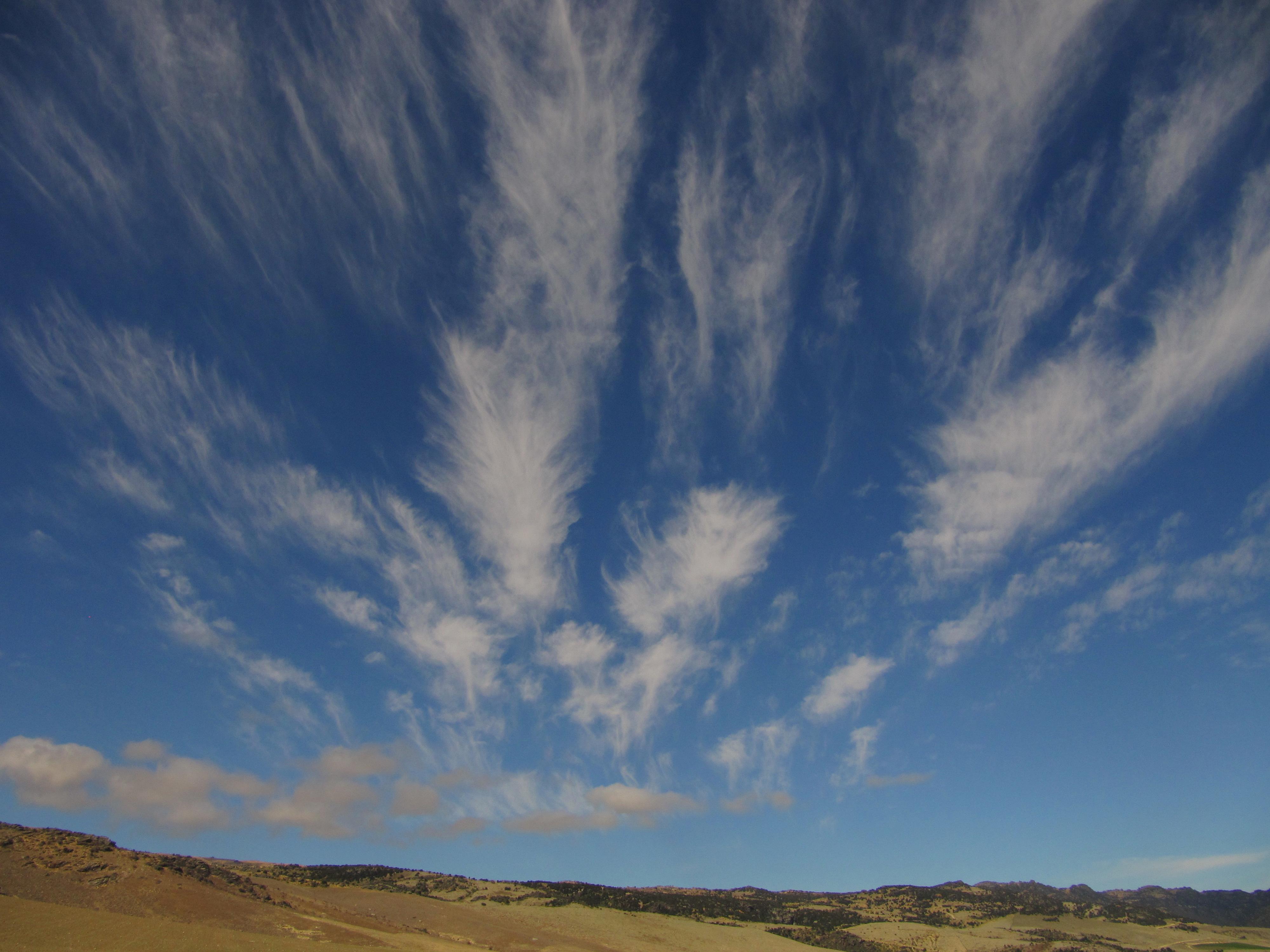 clouds bendigo.png