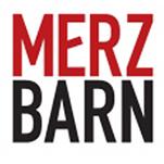 Merz Barn, Cumbria, 2017