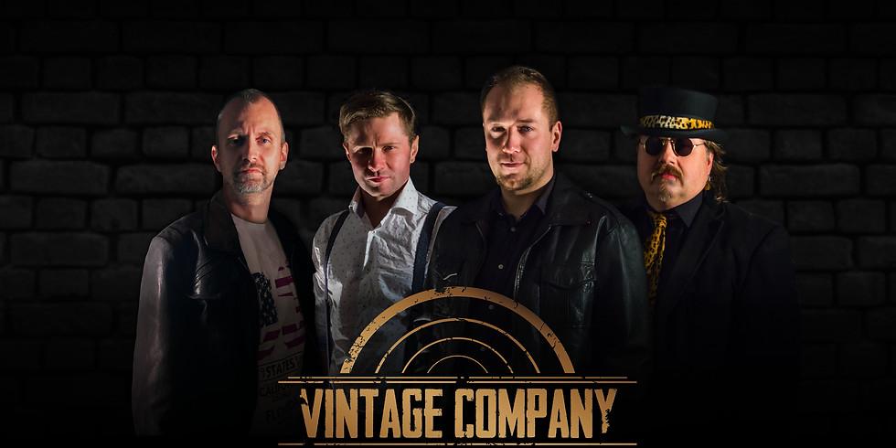 Vintage Company