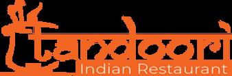 Indian Tandoori Resturant St.Gallen
