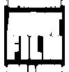 logo AF 2021 blanc.png
