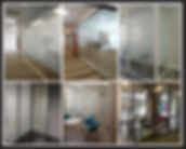 Collage vitro.jpg