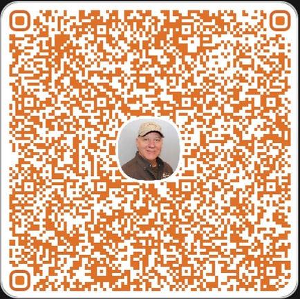 QR code V2.jpg