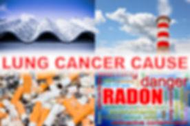 Radon iStock-862188190.jpg
