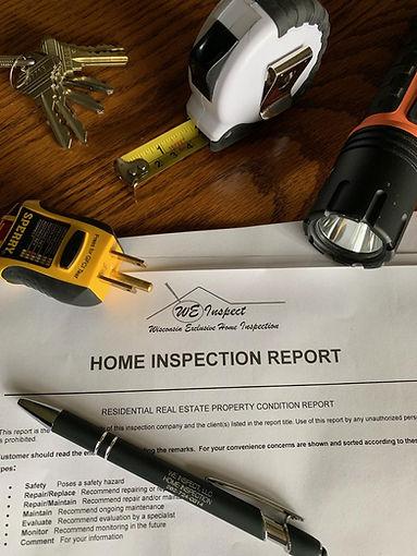 Inspect tools.jpg