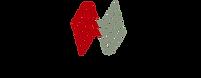 logo-deutscher-anwaltverein@2x.png