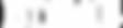 isthmus-logo.png