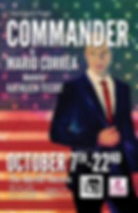 Commander_HalfSheet.jpg