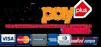 instalar-webpay-plus.png