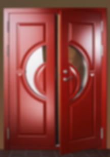 Clark County Security Doors
