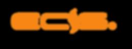 logo ECIS
