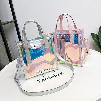 Hologram Bag