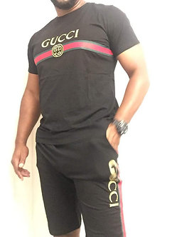 GG 2-Piece
