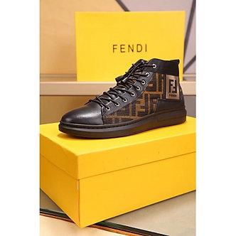 FF Men Boot