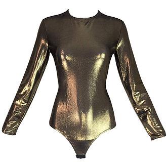 LIQUID(bodysuit )