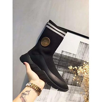 FF Sneaker Boot